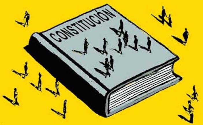 Hay vida tras el artículo 155