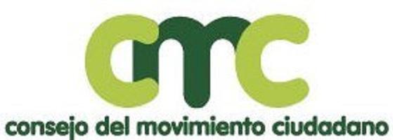 El Consejo del Movimiento Ciudadano reclama acciones concretas al Ayuntamiento en materia de turismo y parques