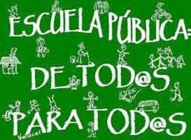 """PP, Educación, """"Postverdad"""""""