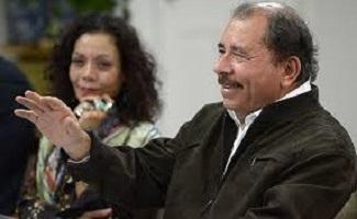 """Nota de Córdoba Solidaria: """"Un año de represiones y crímenes en Nicaragua"""""""