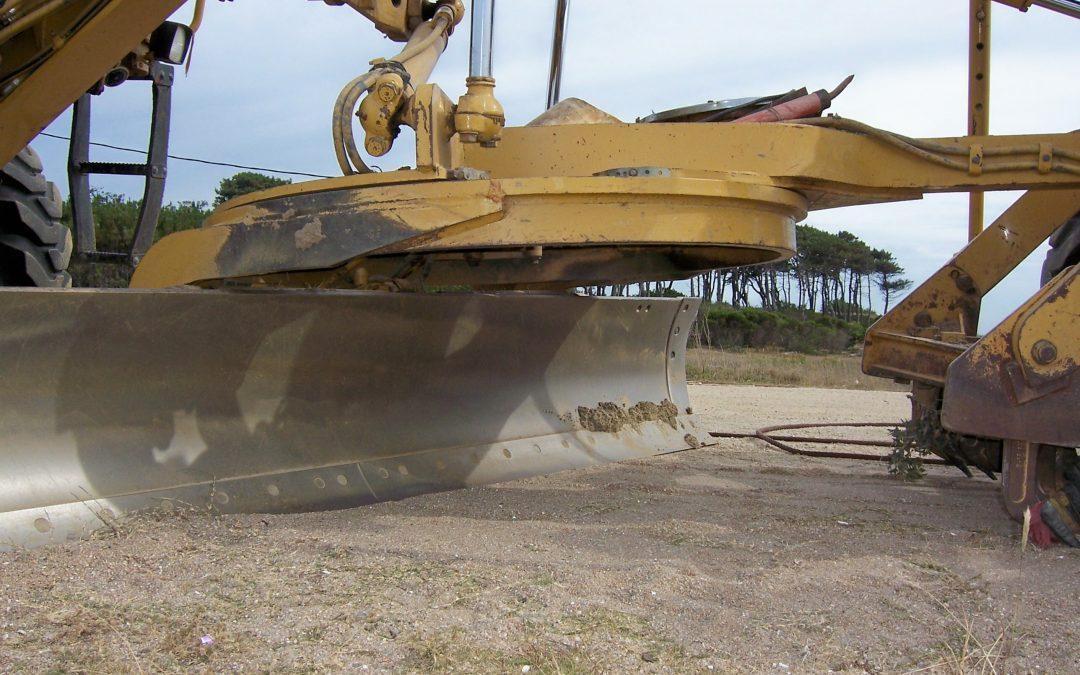 CTA denuncia despilfarro en el Área de Infraestructuras.