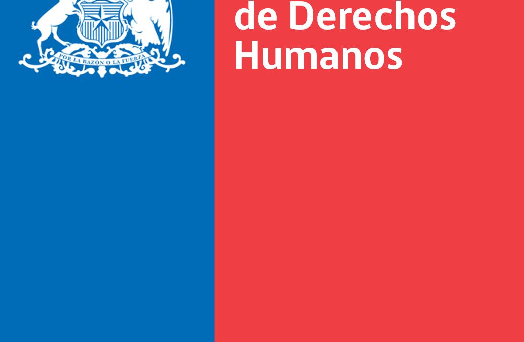 Mujeres migrantes, negras, indígenas y pobres enjuiciadas en Chile