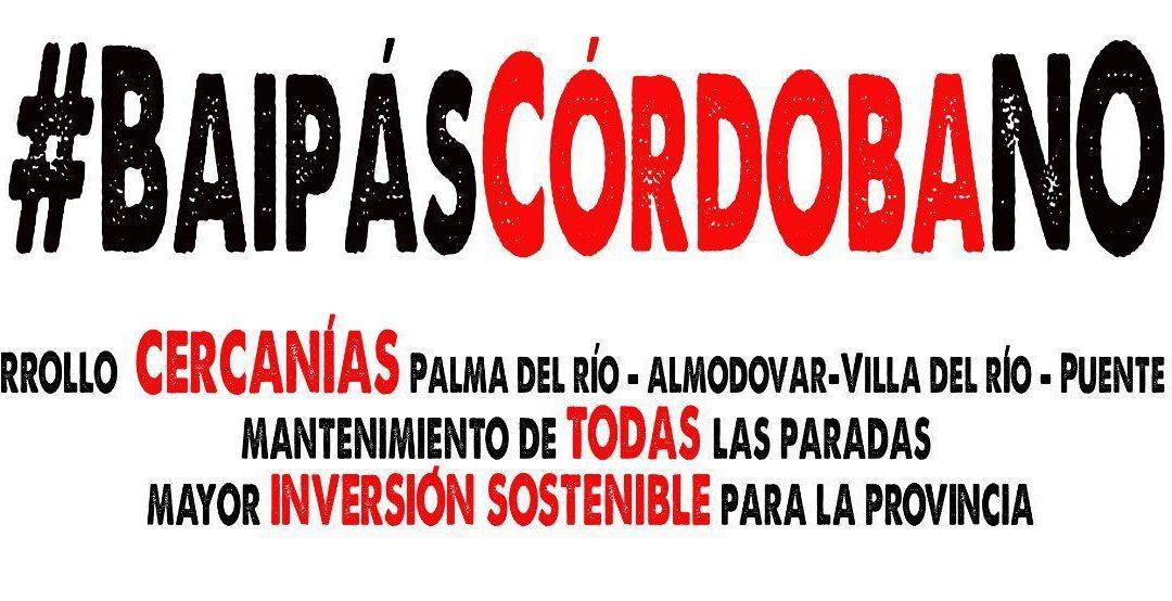 Adjudicados los Premios ATILA Ciudad de Córdoba 2019