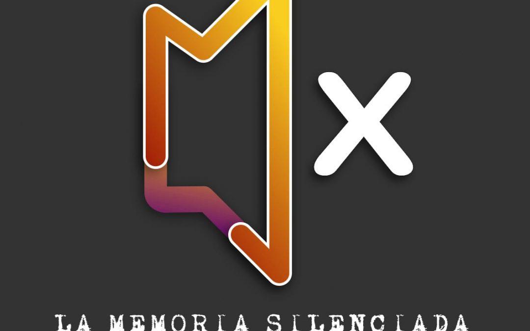 La Memoria Silenciada, con José Manuel Matencio, nuevo programa sobre Memoria Histórica, en Paradigma Radio