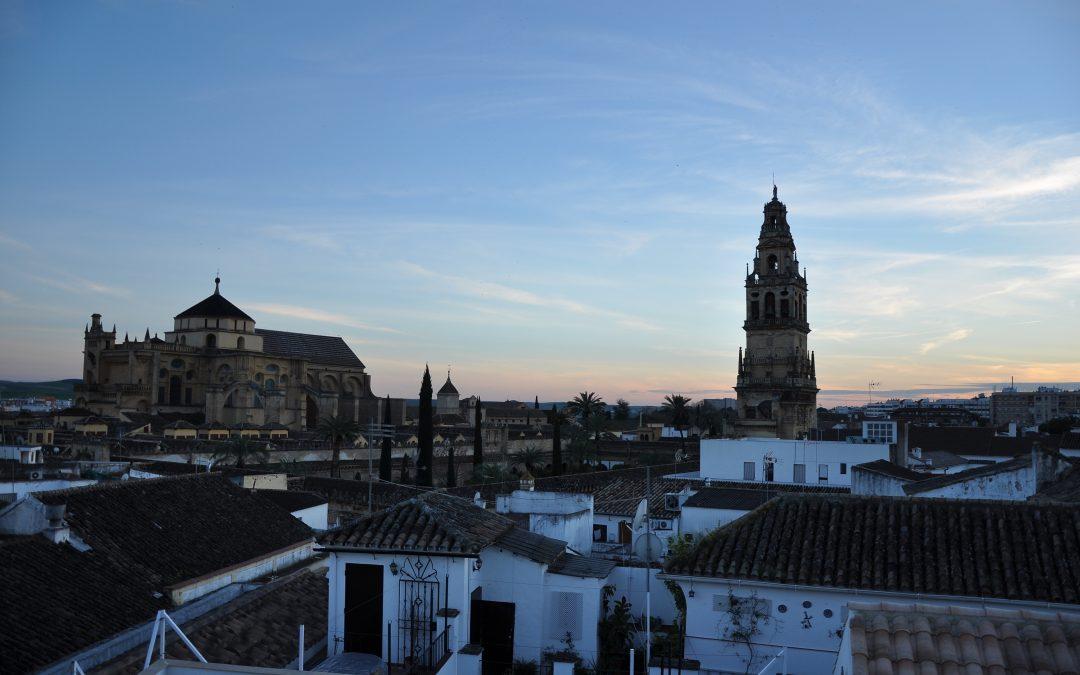 El Consejo del Movimiento Ciudadano pide una política turística con rostro humano