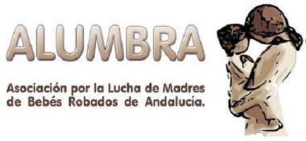 Comunicado de las madres de bebés robados en Andalucía