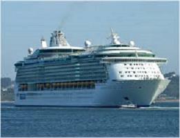 El impacto ambiental de los transportes marítimo y aéreo