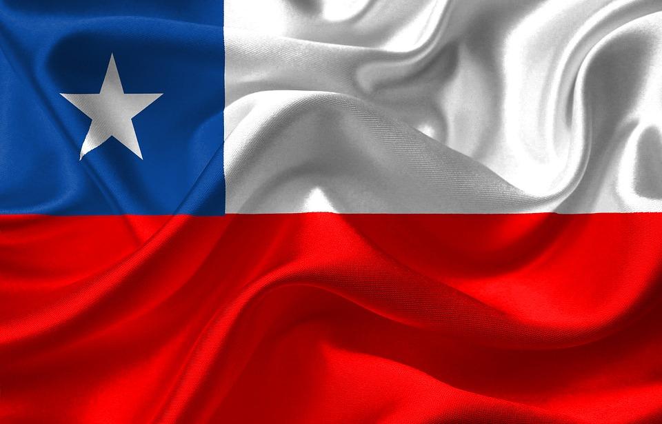 No se debe aceptar que Chile siga expulsando migrantes bajo engaño
