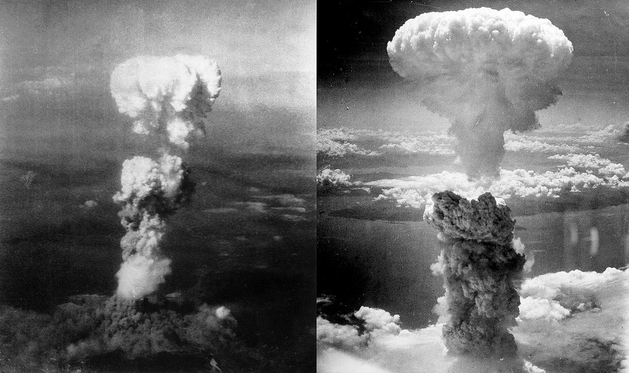 Terrorismo nuclear