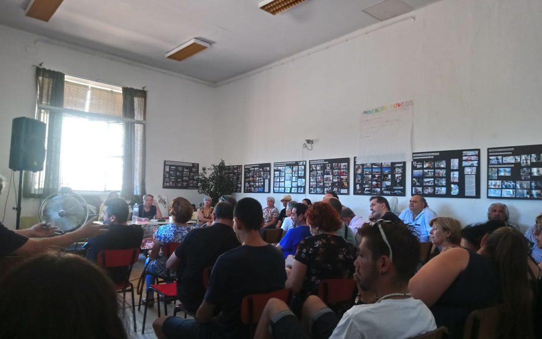 La Renta Básica Universal dio un paso adelante más en Córdoba