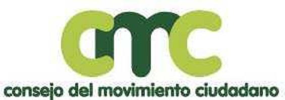 El Consejo del Movimiento Ciudadano pide al Ayuntamiento un mandato medioambiental
