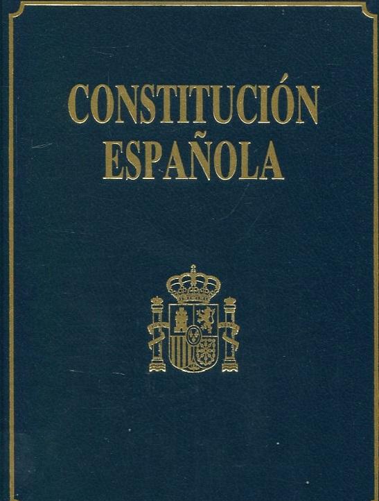 Los dos modelos económicos en  la Constitución de 1978