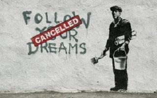 Roma no les pagará pero el PSOE los quiere en nómina
