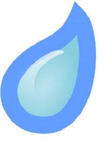 La Mesa Social del Agua en Andalucía teme por el futuro del Pacto por el Agua