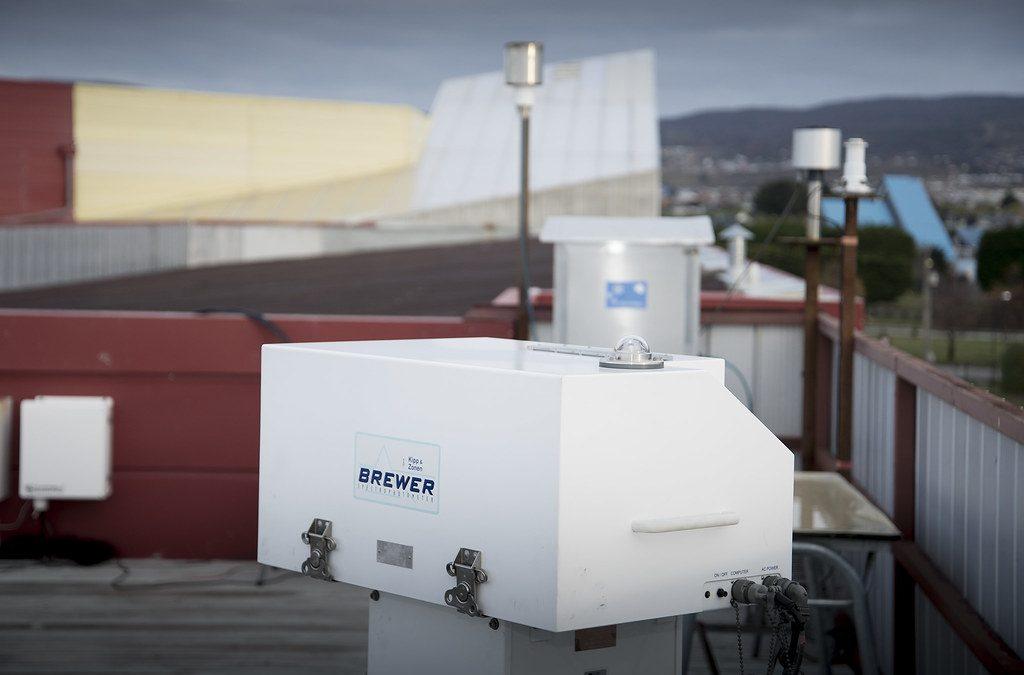 El Tribunal Supremo obliga a las comunidades autónomas a aprobar planes de calidad del aire para reducir el ozono