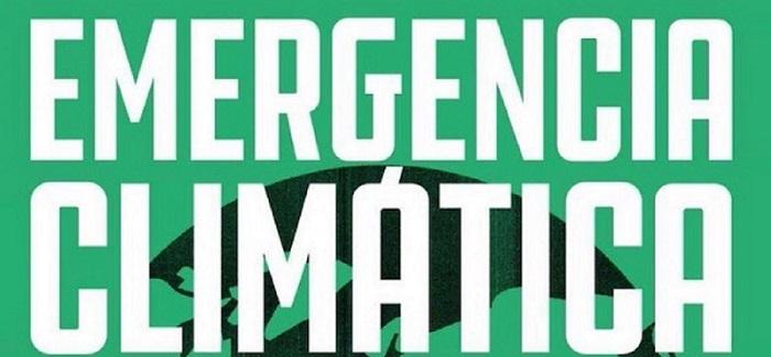 21 colectivos suscriben una moción para declarar la emergencia climática en Córdoba