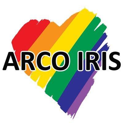 Arco Iris Priego denuncia el pin parental que fomenta la homofobia, el machismo y la violencia de género
