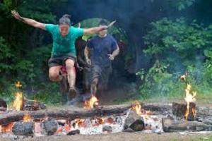 Ecologistas en Acción pide que no se celebre la Spartan Race en El Patriarca