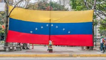 11 ONG españolas firman un pronunciamiento ante la masacre en Colombia