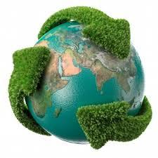 Y el medio ambiente entró en agenda.
