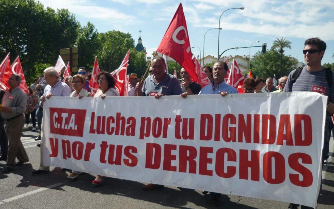 Silencio del Ayuntamiento sobre la masa salarial del Personal Laboral