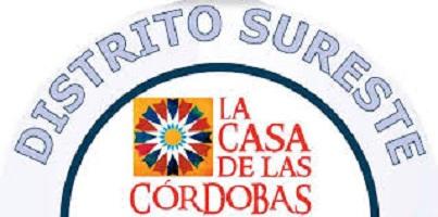 El Consejo de Distrito Sureste exige un uso de los centros de fomento de empleo para lo que fueron creados