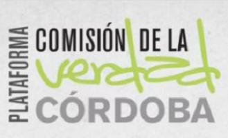 Manifiesto contra la restitución de nombres franquistas en el callejero de Córdoba