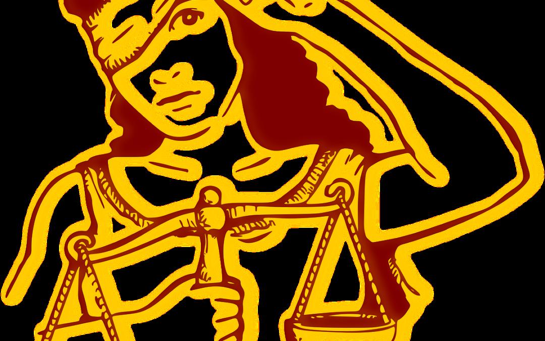 20 de febrero, Día de la Justicia Social