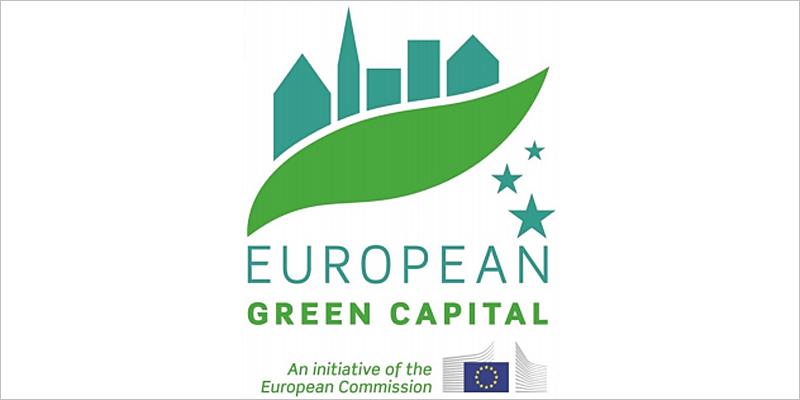 EQUO propone la candidatura de Córdoba a la Capitalidad Verde Europea.