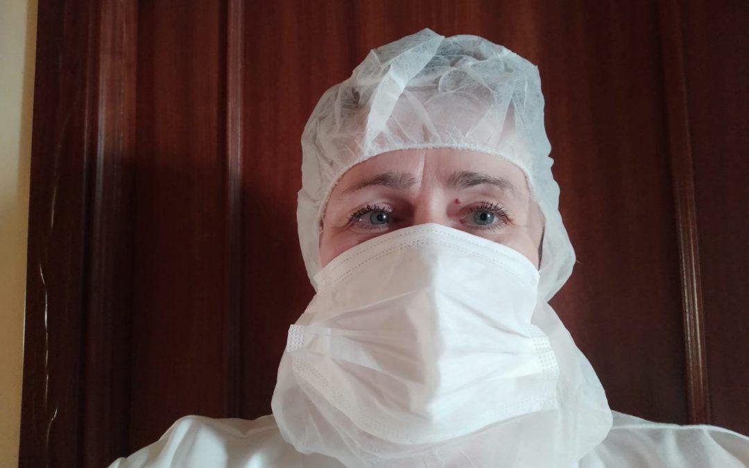 CTA denuncia la irresponsabilidad de empresas y autoridades en esta situación de alarma por el coronavirus