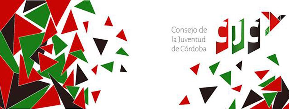 ¿De verdad ser joven en Córdoba es un buen plan?
