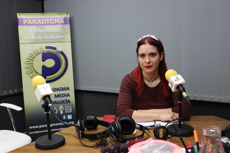 Luzmarina Dorado: