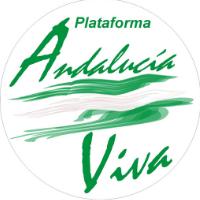 """La Plataforma Andalucía Viva rechaza el decreto del Gobierno Andaluz de """"Mejora y simplificación de la regulación para el fomento de la actividad productiva"""""""