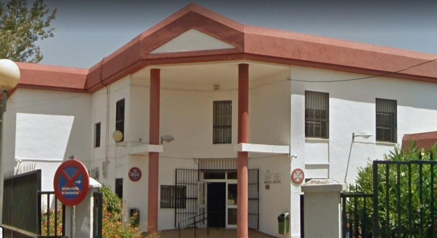 El Consejo de Distrito Sur pone en marcha una petición popular ante la ineficacia del ayuntamiento en la emergencia social