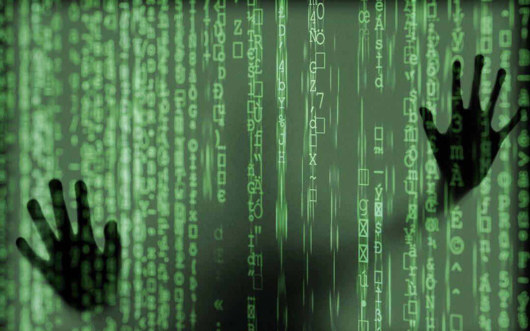 ¿Se va a saturar internet estos días?