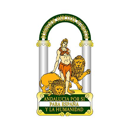 Declaración de Andalucía Laica con motivo del 28 de febrero de 2021