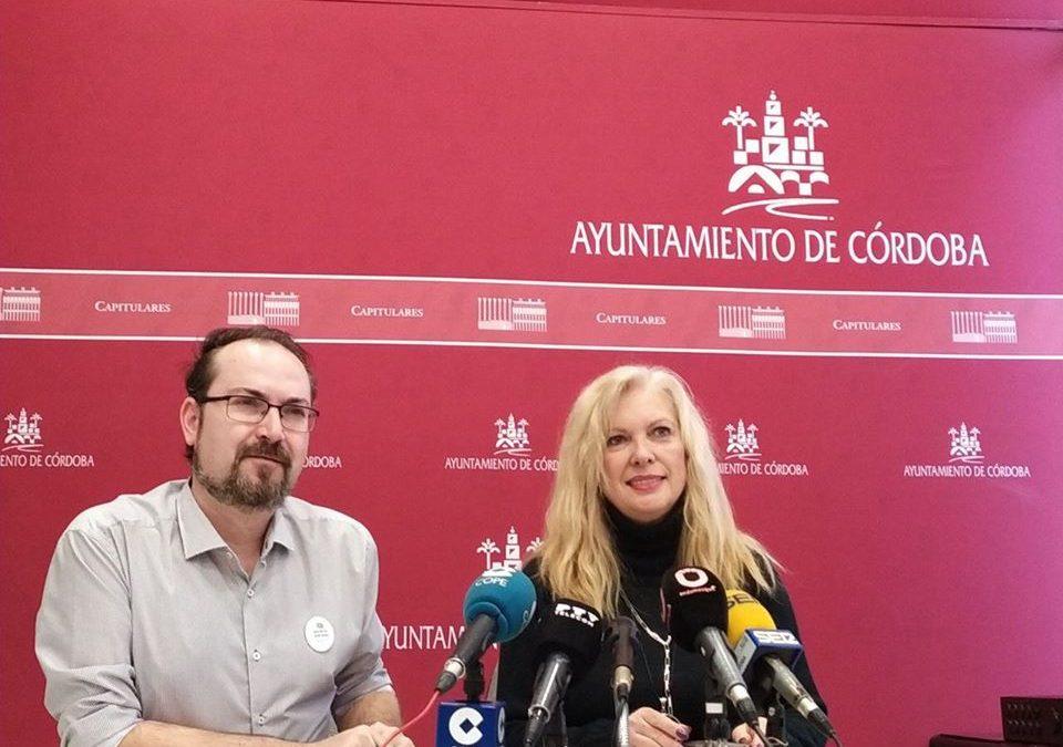 Podemos presenta al Pleno de mañana una moción sobre la implantación de la Renta Garantizada Municipal