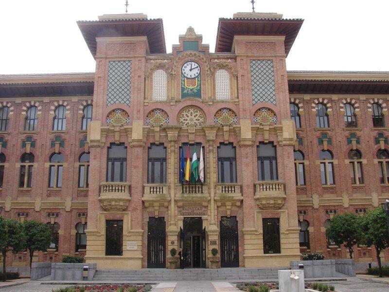 Adelante Andalucía pide al Gobierno andaluz que no lastre con recortes la apuesta de la Universidad de Córdoba por la investigación