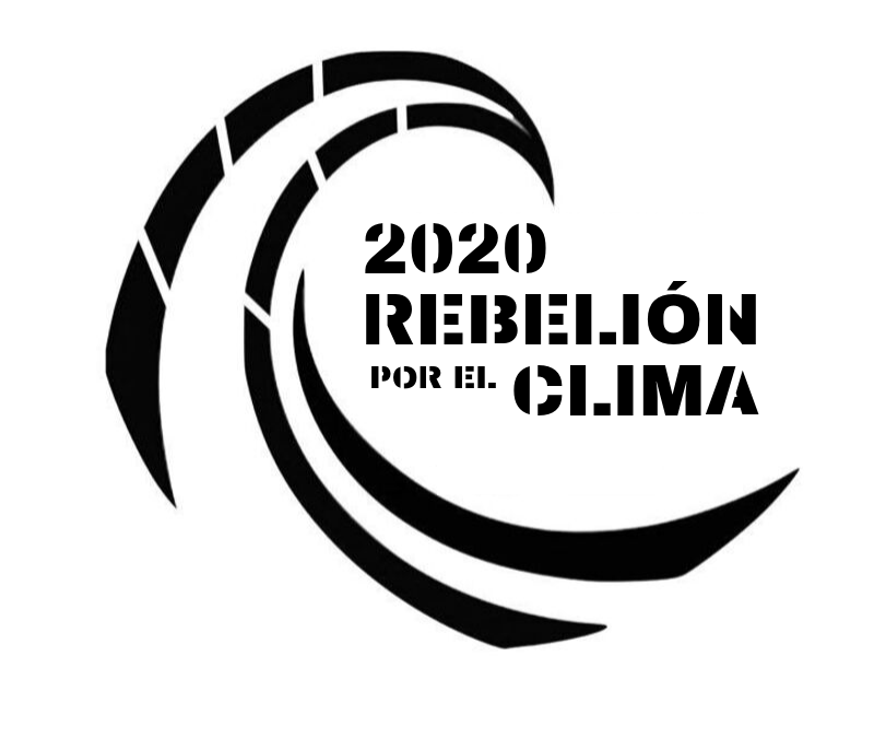 """Nace la iniciativa """"Cristianos y Cristianas por el Clima de Córdoba"""" (CxCC)"""