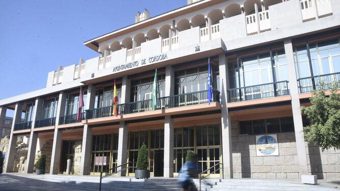 El Consejo del Movimiento Ciudadano urge a reabrir Atención Ciudadana en todos los distritos