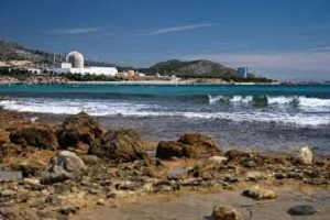 La Asamblea Antinuclear de Córdoba rechaza la ampliación del plazo de funcionamiento de las centrales nucleares.