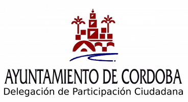 CTA denuncia lo que considera una muerte lenta de Participación Ciudadana.