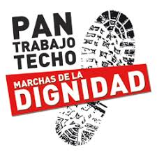 https://paradigmamedia.org/wp-content/uploads/2021/01/pan-trabajo-techo.jpg