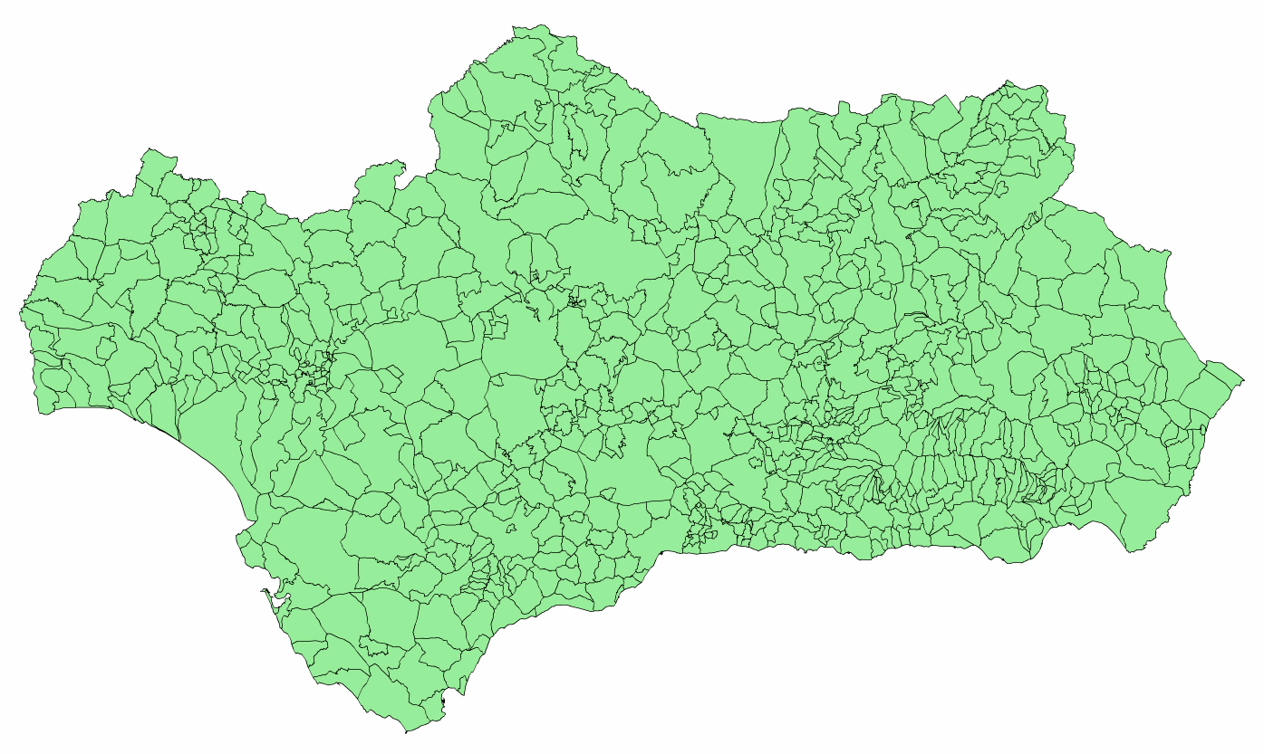 Jaén y Córdoba, dos hermanas andaluzas