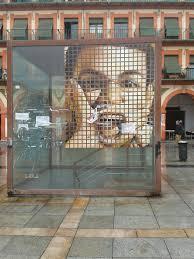 Córdoba con la Libertad de Expresión