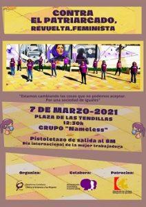 @ Plaza de las Tendillas