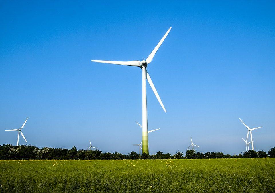 El Consejo del Movimiento Ciudadano apoya la creación deuna empresa eléctrica municipal propuesta por lasMarchas de la Dignidad