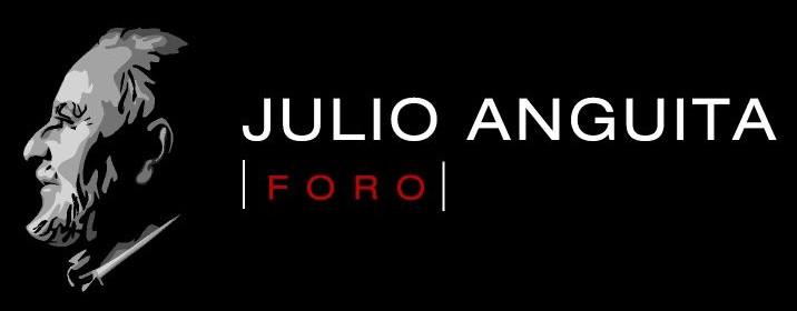 """El Foro """"Julio Anguita"""" pide que se desmienta que los subsidios de desempleo serán transferidos al IMV"""