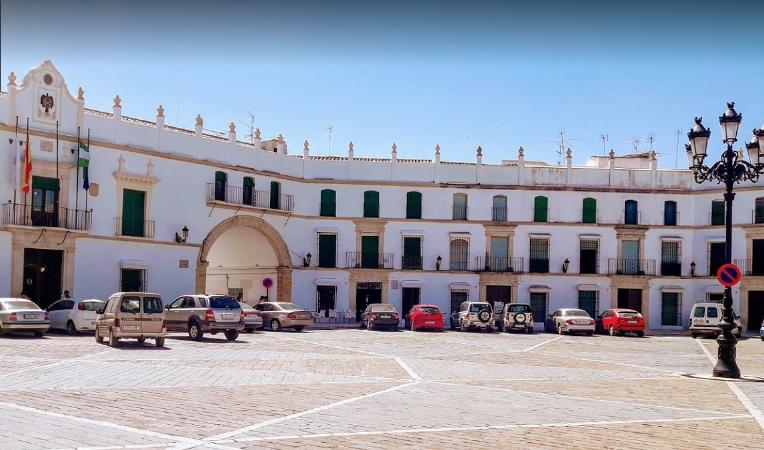 Córdoba Laica apoya al Ayuntamiento de Aguilar ante la polémica sobre la Cruz de los Caídos
