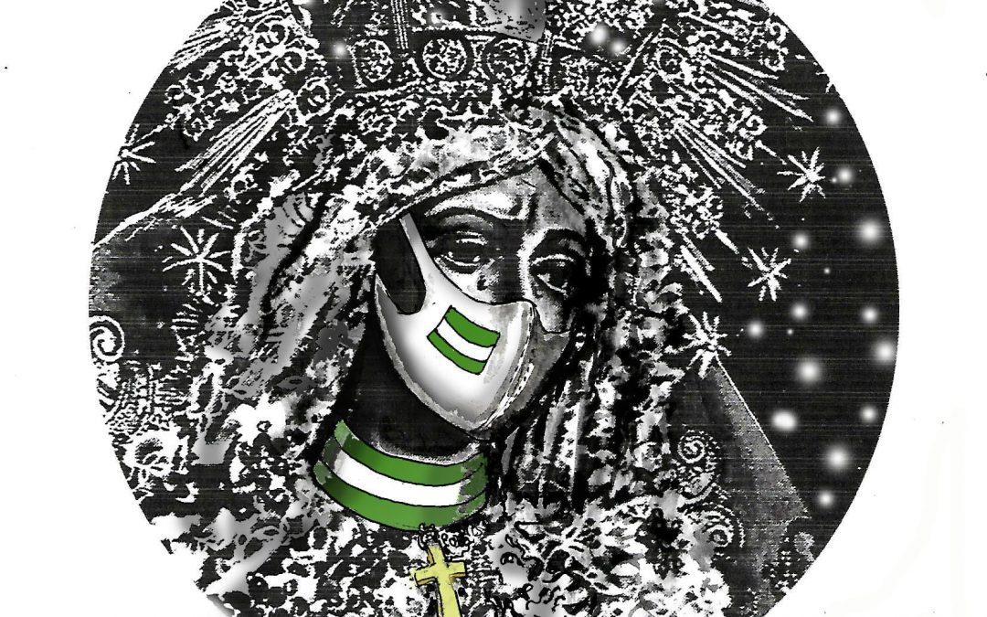 Trigésimo cuarto Domingos Laicos, en Paradigma Radio. Andalucismo y Laicismo